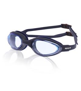 Sporti Cabo Anitfog Goggles 266x300 Triathlon Goggles, Tips From Ironworks Multisport: Sporti Anitfog Cabo Goggles