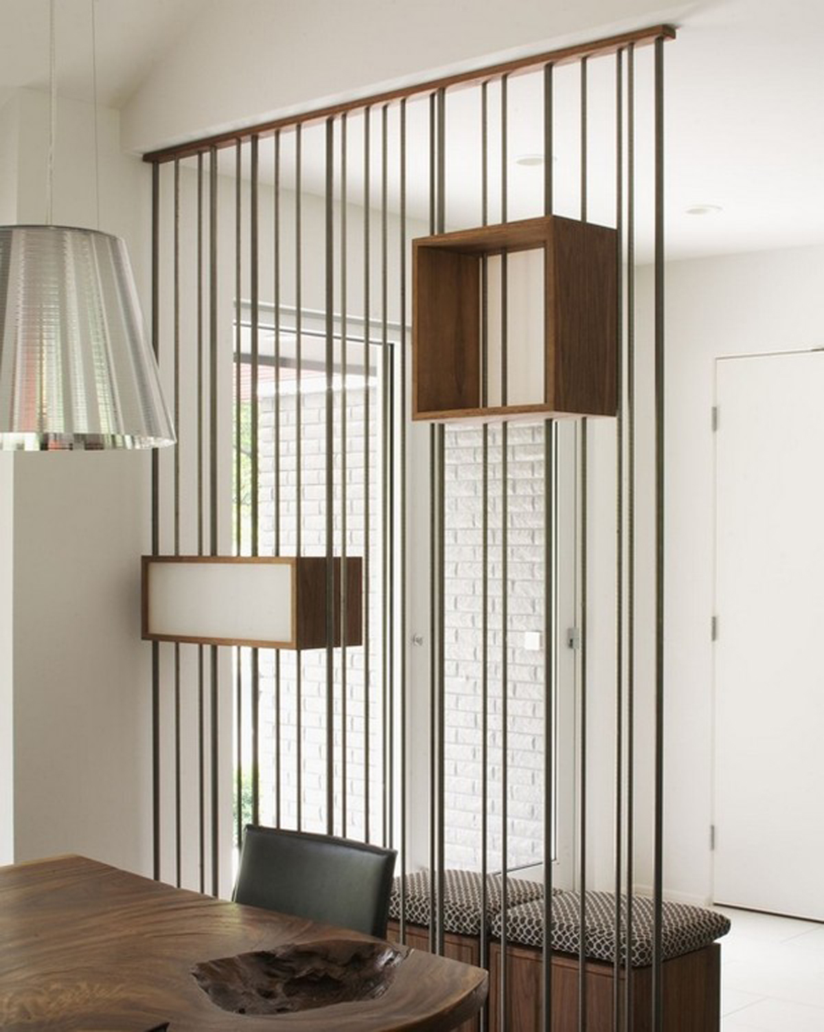 dividers for living room chinese retro wooden partition wall: living room dividers ideas attractive