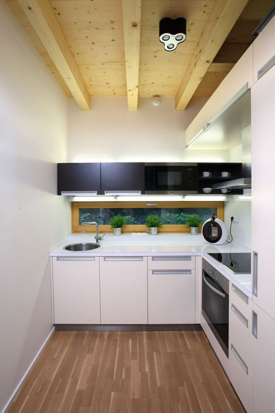 Space Saving Kitchen Space Saving Designs For Small Kitchens Space Saving Ideas For