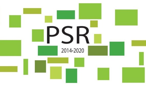 contributo psr strategia aree interne