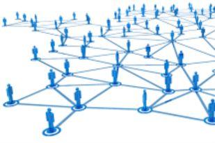 Cittadinanza, reti digitali, aree interne