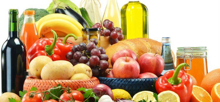 produzioni agricole e agroalimentari, produzioni agricole, agroalimentari, aree interne