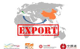 international workshop sull'export agroalimentare siciliano