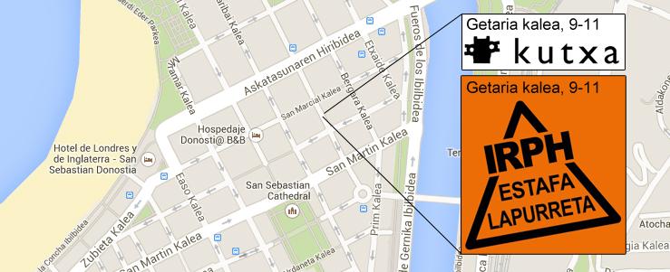 mapa_maraton