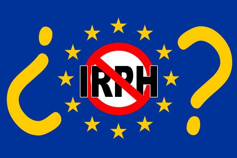 EU_gald