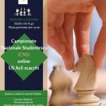 Le scuole dell'Irpinia vincono il Campionato Nazionale Studentesco on-line