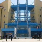 Neonato morto poco dopo la nascita: denunciati medici del Moscati