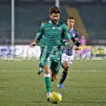 Play Off, Ternana-Avellino: le probabili formazioni
