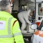 Confermato rallentamento dell'epidemia: la situazione resta complicata