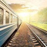 Trasporti e spostamenti interregionali: oltre 3mila viaggiatori controllati