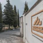 Centro Minerva, 80enne deceduto e donna trasferita al Moscati