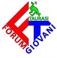Forum dei Giovani di Taurasi