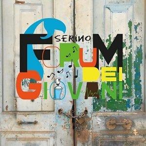 Forum Giovani Serino - Logo