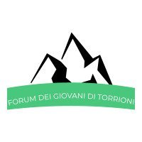 Logo forum Torrioni