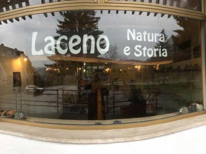 Museo Laceno Natura e Storia