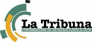 La tribuna irpinia world