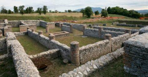 Parco-Archeologico-di-Aeclanum-–-irpiniativogliobene