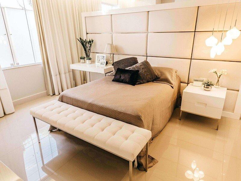migliori hotel nella valle ufita - baronia