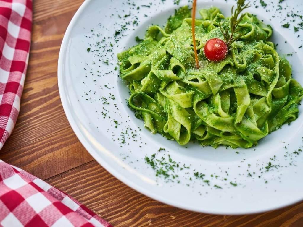 migliori ristoranti nel Serinese - solofrana
