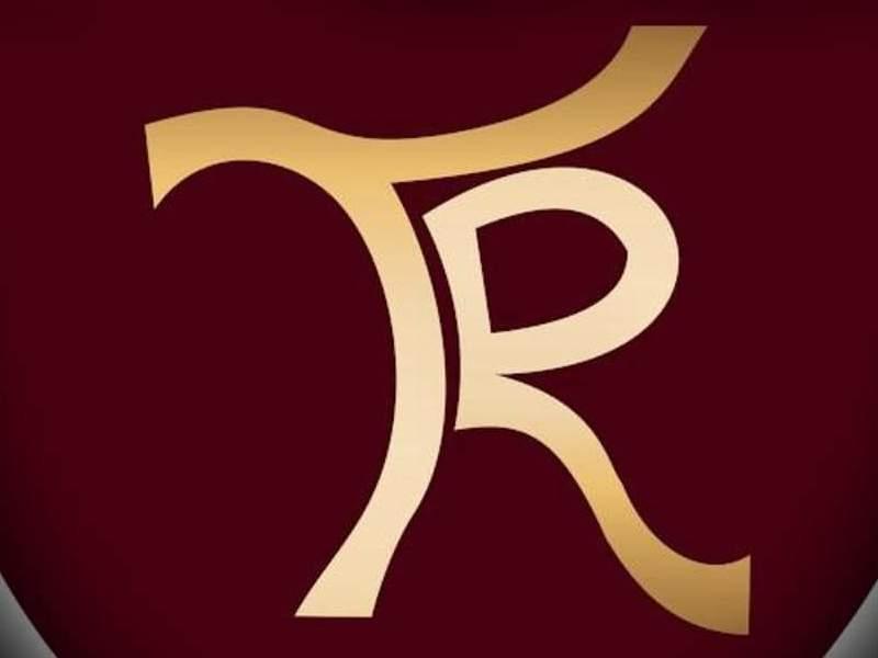 Logo di Tenuta Rovelli
