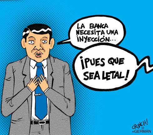 https://i2.wp.com/www.irreverendos.com/wp-content/uploads/2008/12/tratamiento_bancario_02.jpg
