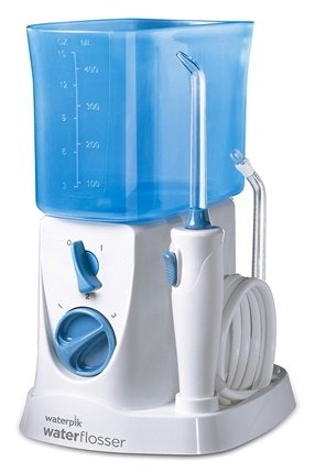 Waterpik-WP-250UK
