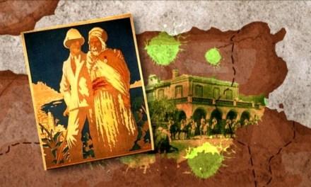 Voyage dans l'état civil algérien, aux origines des noms de famille