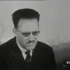 le 15 mars 1962 : IL Y A 54 ANS, MOULOUD FERAOUN ÉTAIT ASSASSINÉ PAR L'OAS