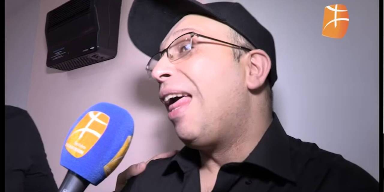 Sortie du film Li Mucucu 4, en kabyle avec la participation de Zedek, Allaoua, Ali Amrane…