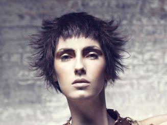 capelli primavera 201402
