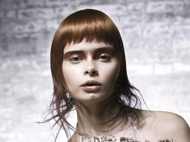 capelli primavera 201403