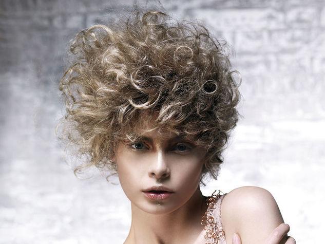 capelli primavera 201405