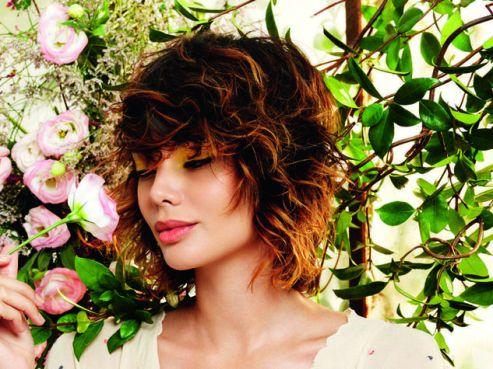 capelli primavera 201410