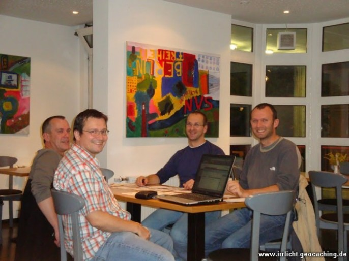 event_nachlese