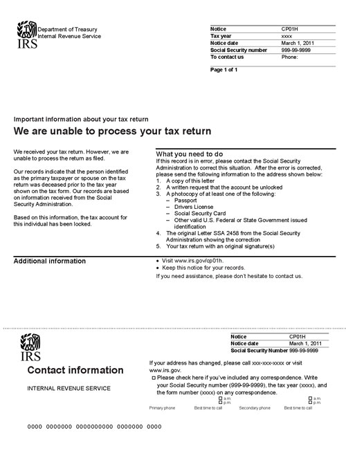 Irs Gov Contact Local Office (irs.gov)