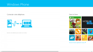 applimodernui 01 300x168 - Application Bureau pour Windows Phone