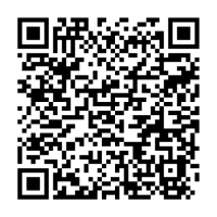 bringcast QRcode - [test] [WP8] Applications de podcast : Podcast2Go, BringCast, Pod.Ding et Wpodder