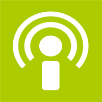 bringcast logo - [test] [WP8] Applications de podcast : Podcast2Go, BringCast, Pod.Ding et Wpodder