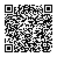 podcast2go qrcode 1 - [test] [WP8] Applications de podcast : Podcast2Go, BringCast, Pod.Ding et Wpodder