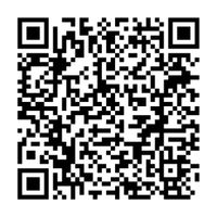 wpodder qrcode - [test] [WP8] Applications de podcast : Podcast2Go, BringCast, Pod.Ding et Wpodder
