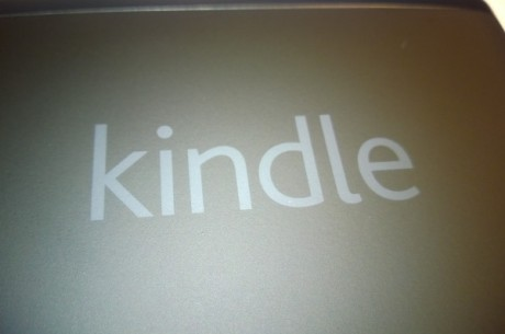 kindle 460x305 - [Test] Kindle à 29€ (reconditionné) (premières impressions)