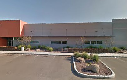 IRS Office Glendale AZ | Phone | Appointments | Parking | Hours | Services