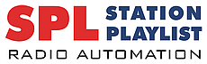 Station Playlist Automation Software