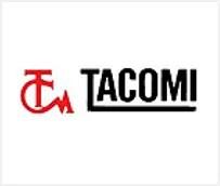 Tacomi