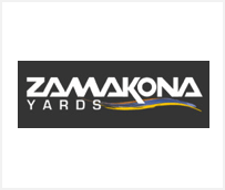 Zamakona Yards
