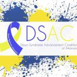 DSAC Down Syndrome Advancement Coalition Arkansas  #GivingTuesday