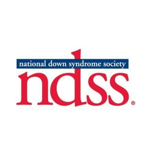 National Down Syndrome Society #GivingTuesday Arkansas