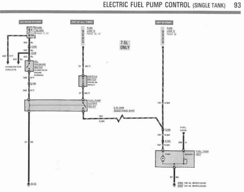 img_2352791_0_196cb45403b7f8f676a01b16735c0d5b?resize\=665%2C525 jcpenny981 6235 wiring diagram,wiring \u2022 indy500 co  at alyssarenee.co