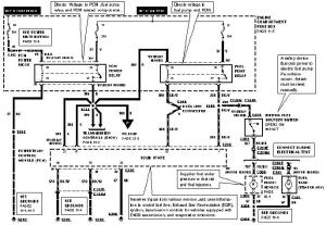 Motorhomes Holiday Rambler Wiring Diagram  Best Place to Find Wiring and Datasheet Resources