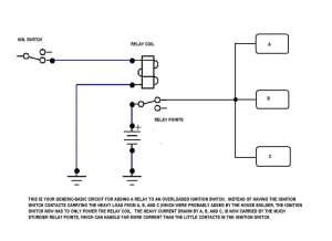 Geie Boy Wiring Diagram  Wiring Diagram